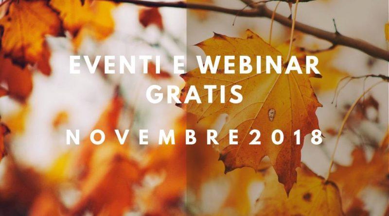 eventi-webinar-settembre-2018-spc-