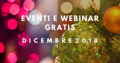 eventi-webinar-dicembre-2018-spc