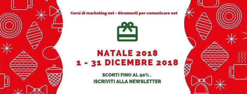 natale-2018-offerte-corsi-di-marketing-strumenti-per-comunicare-