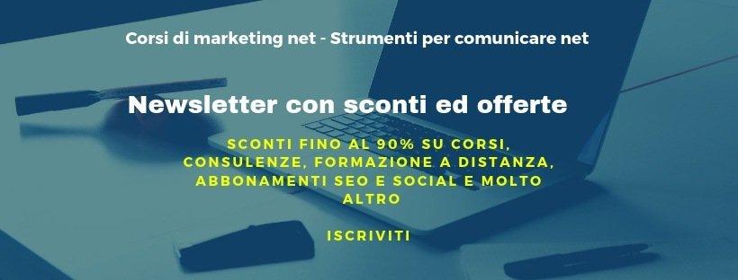banner-newsletter-offerte-spc-cdm