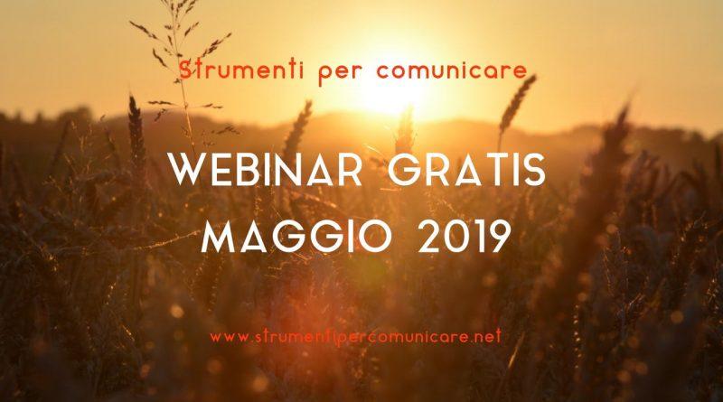 webinar-gratis-maggio-2019-spc
