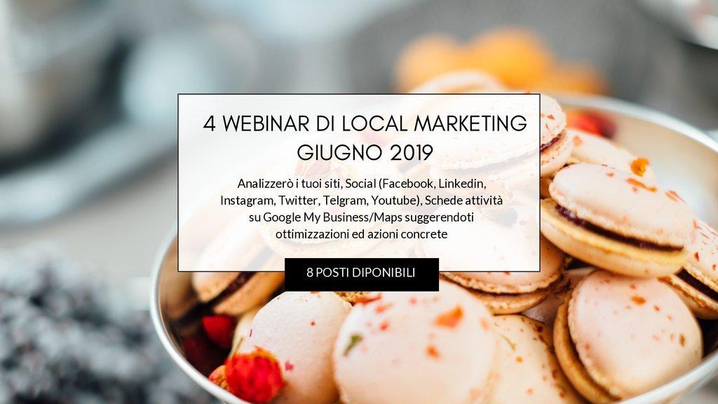 4-webinar-local-marketing-gruppo-premium-facebook