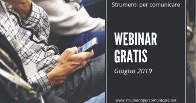 webinar-gratis-giugno-2019-strumenti-per-comunicare