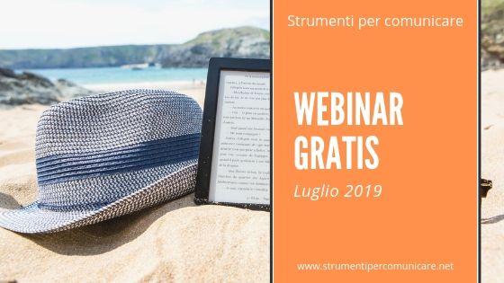 webinar gratis-luglio-2019-spc