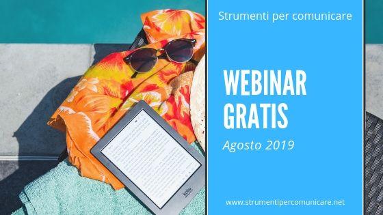 webinar gratis-agosto-2019-spc