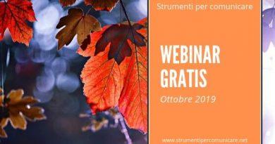 webinar gratis-ottobre-2019