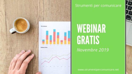webinar gratis-novembre-2019
