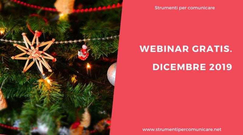 webinar-gratis-dicembre-2019-strumenti-per-comunicare-net