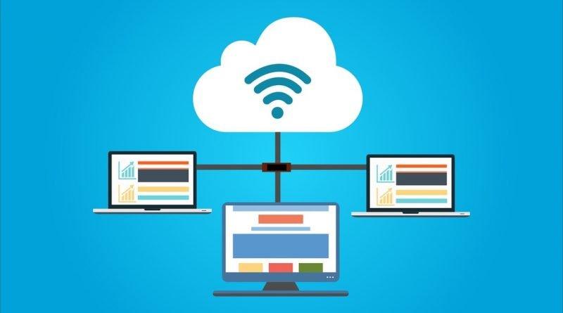 siteground-reindirizzare-dominio-dns-strumenti-per-comunicare-net