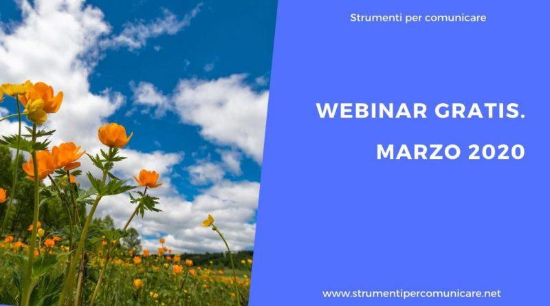 strumenti-per-comunicare-webinar-gratis-marzo-2020