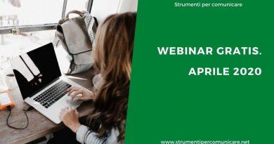 webinar-gratis-aprile-2020-strumenti-per-comunicare-net