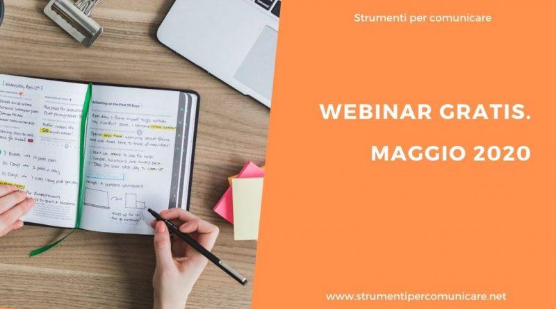 webinar-gratis-maggio-2020-strumenti-per-comunicare-net