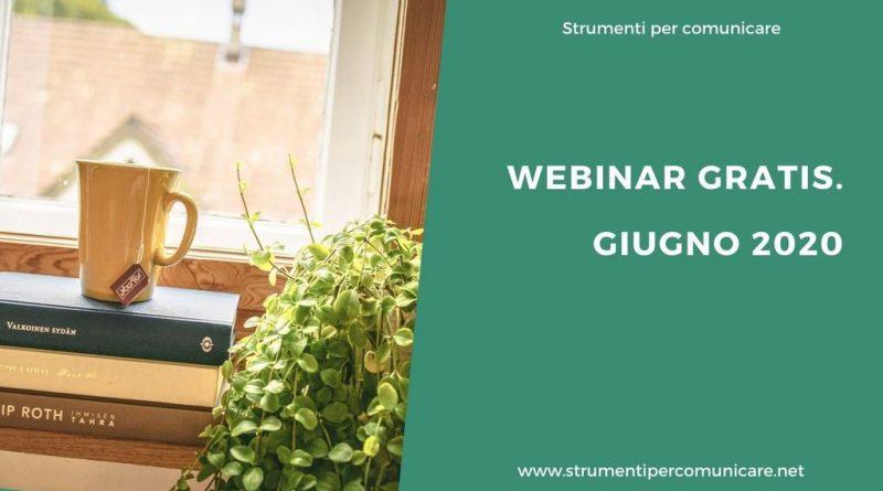 webinar-gratis-giugno-2020-strumenti-per-comunicare-net