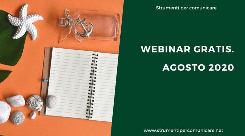 webinar-gratis-agosto-2020-strumenti-per-comunicare-net
