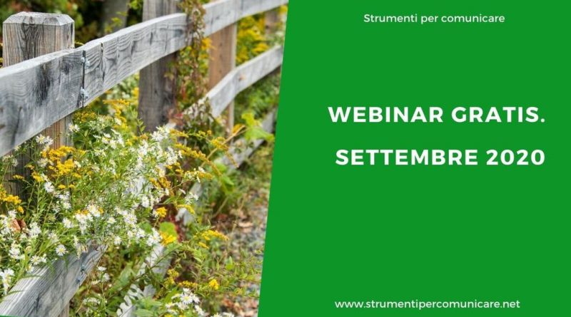 webinar-gratis-settembre-2020-strumenti-per-comunicare-net