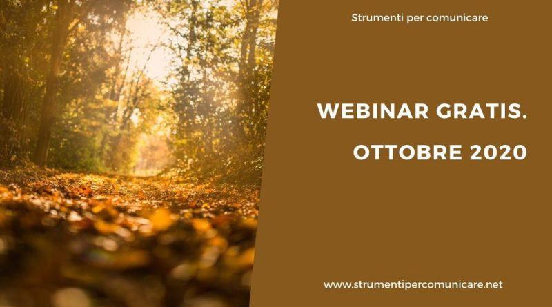 webinar-gratis-ottobre-2020-strumenti-per-comunicare-net