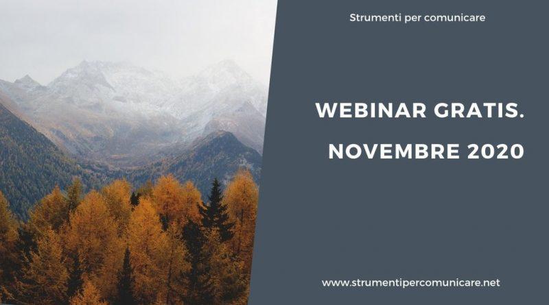 webinar-gratis-novembre-2020-strumenti-per-comunicare-net