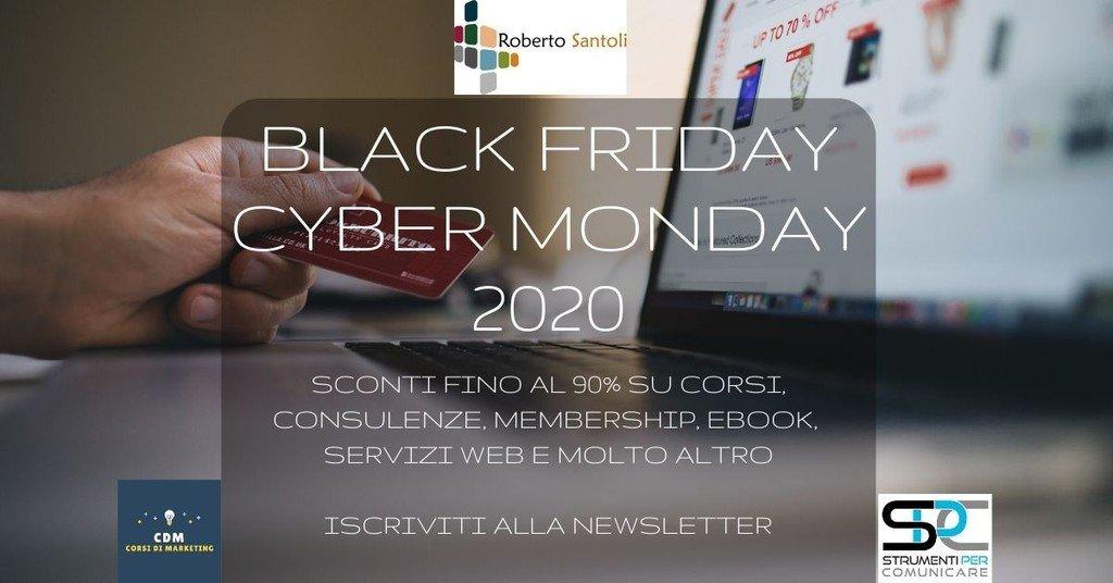 black-friday-2020-offerte-spc-cd-rs