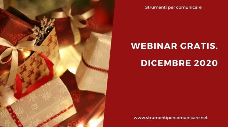 webinar-gratis-dicembre-2020-strumenti-per-comunicare-net
