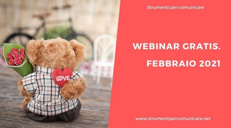webinar-gratis-febbraio-2021-strumenti-per-comunicare-net