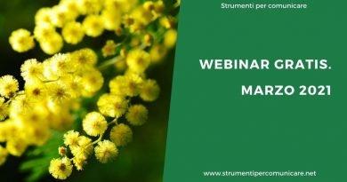 webinar-gratis-marzo-2021-strumenti-per-comunicare-net