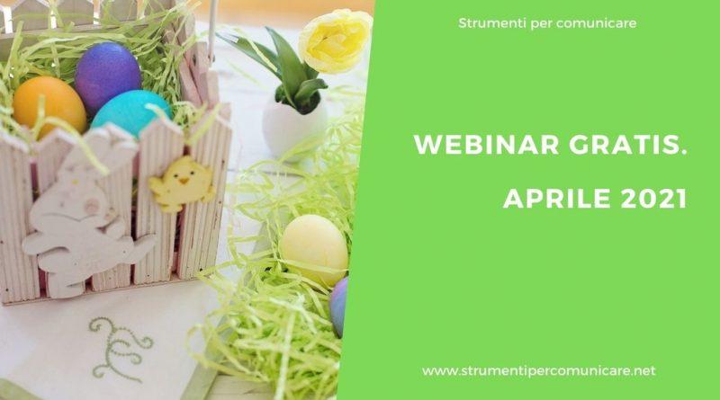 webinar-gratis-aprile-2021-strumenti-per-comunicare-net
