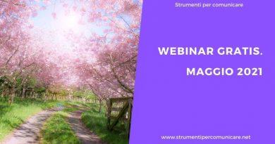 webinar-gratis-maggio-2021-strumenti-per-comunicare-net