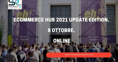 ecommerce-hub-2021-8-ottobre-online-strumenti-per-comunicare-net